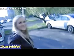 Out door ass fuck with teen chick - part2
