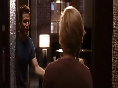Scarlett Johansson - Hes Just Not That Into You