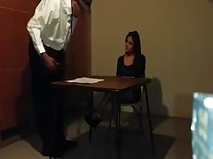BIG ASS BOOTY ARMENIAN MISS NORTHWEST INTERROGATION